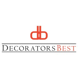 DecoratorsBest
