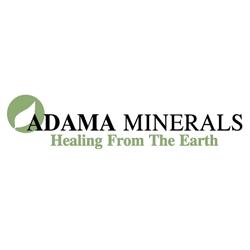 Adama Minerals