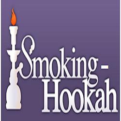 Smoking-Hookah.com