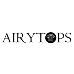 Airytops