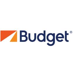 Budget-Com