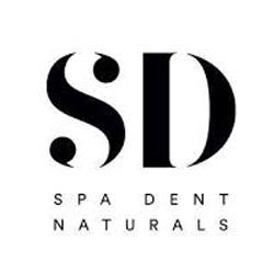 Spa Dent Naturals