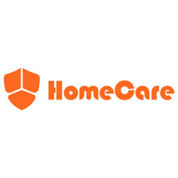 Home Care Wholesale