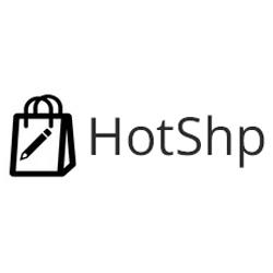 HotShp