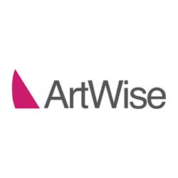 Art Wise Online