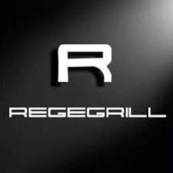 Regegrill