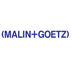 Malin and Goetz