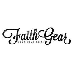 Faith Gear