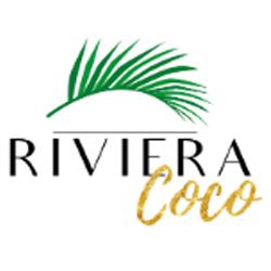 Riviera Coco