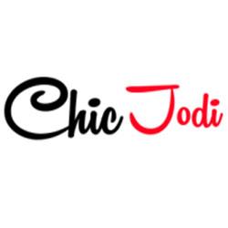 ChicJodi