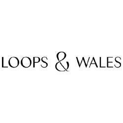 Loops & Wales