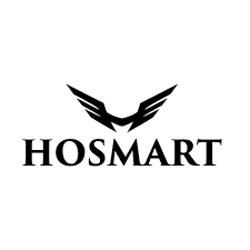 Hosmart