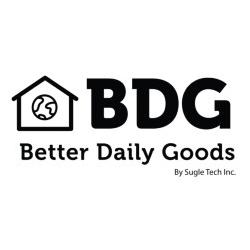 Better Daily Goods