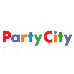 partycity