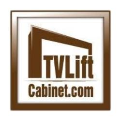 TVLiftCabinet.com