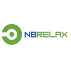 Nbrelax