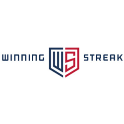 Winning Streak Sports