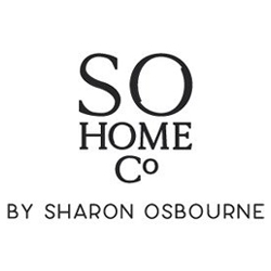 Sharon Osbourne Home
