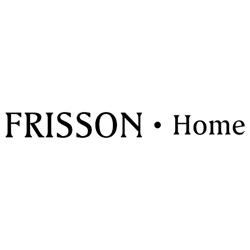 Frisson Home