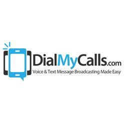 DialMyCalls