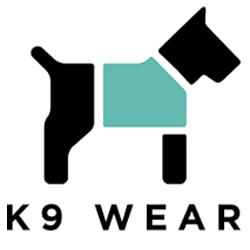 K9 Wear