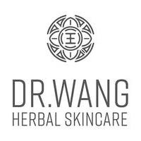 Dr Wang Skincare