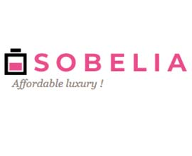Sobelia