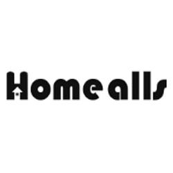 Homealls
