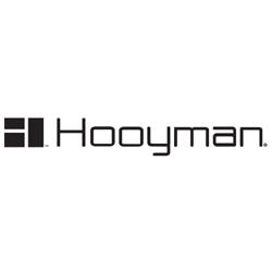 Hooyman