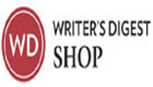 Writers Digest Shop