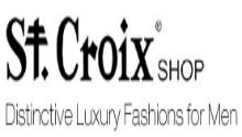 StCroixShop