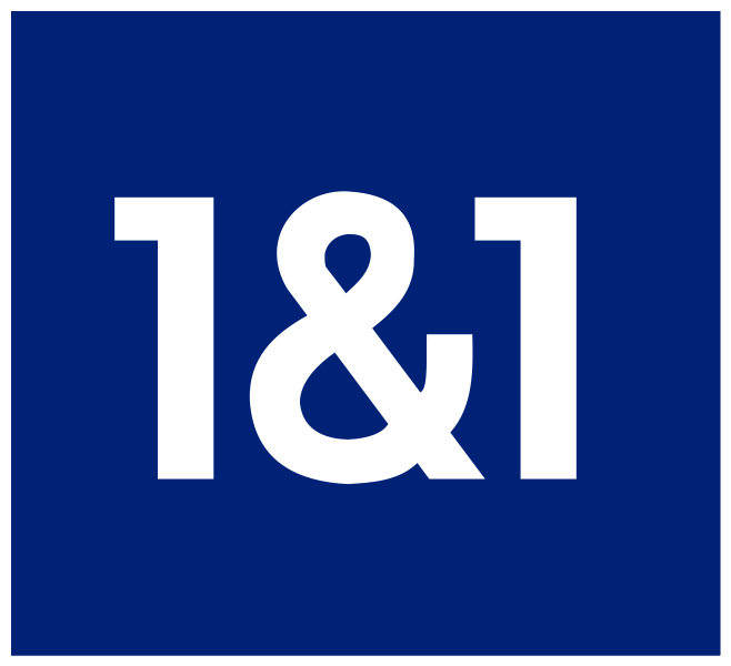 1and1