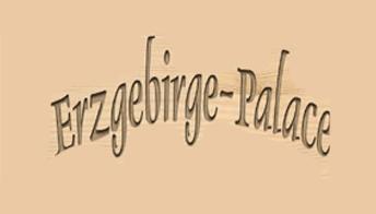 Erzgebirge Palace