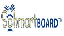 SchmartBoard