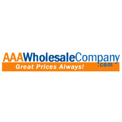 AAA Wholesale Company