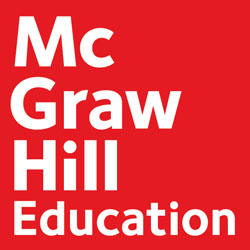 MHEducation