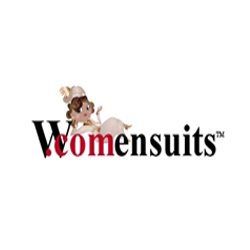 Womensuits