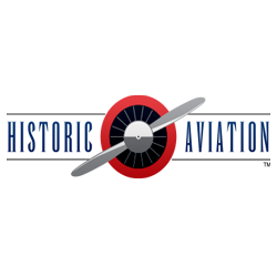 Historic Aviation