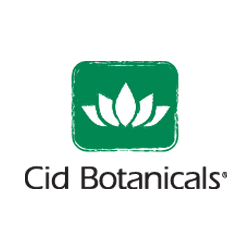 Cid Botanicals