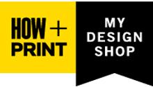 My Design Shop