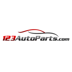 123AutoParts.com