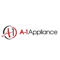 A1 Appliance Parts