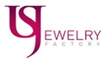 US Jewelry Factory