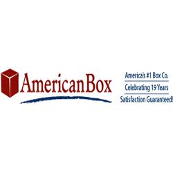 American Box