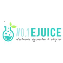 No1 Ejuice