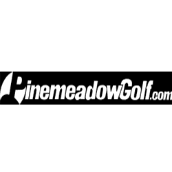 Pinemeadowgolf.com