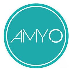 Amy O Jewelry
