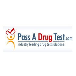 Pass A Drug Test