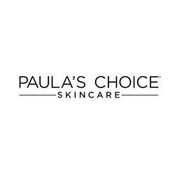 Paulas Choice