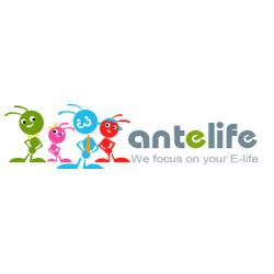 Antelife